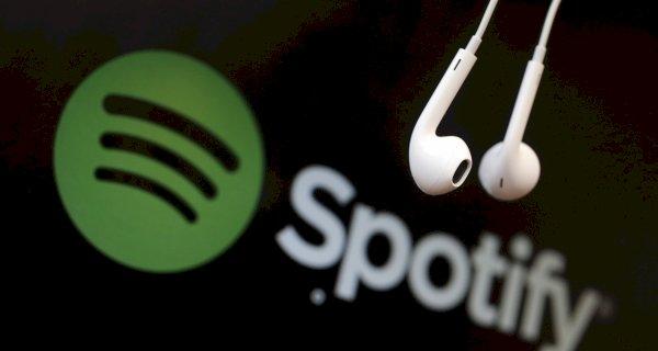 L' alternativa a Spotify