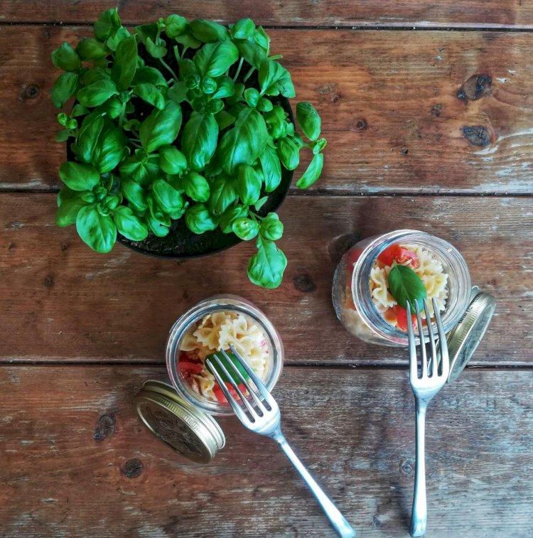 Giornata mondiale dell'alimentazione: è tempo di cambiare