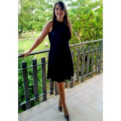 Francesca Attanasio