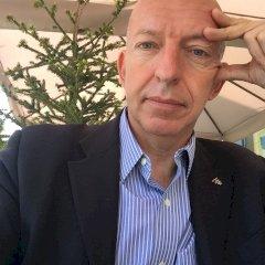 Gianpiero Masera